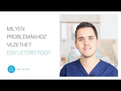 A látás kezelése műtét nélkül