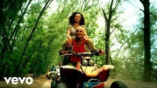 Mohombi - Bumpy Ride - YouTube