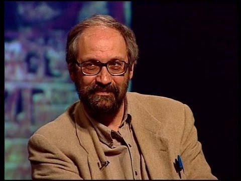 «Древо языков», С.А.Старостин и др. («Гордон», 06.03.2003)