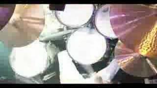 I got your number - Deep Purple Hard Rock Café 2005