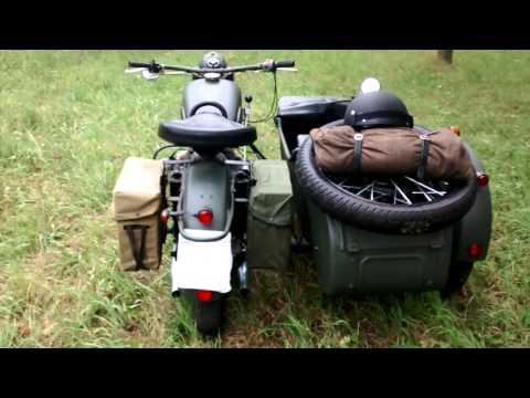 Citroen das Benzin oder der Dieselmotor