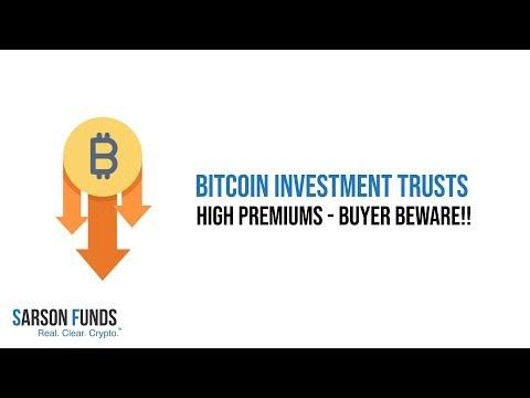 Calculadora de bitcoin în numerar un bitcoin