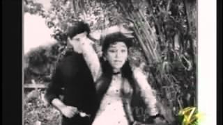 Jiya le gayo ji mora sanwariyaa Lata - RajaMehdi   - YouTube