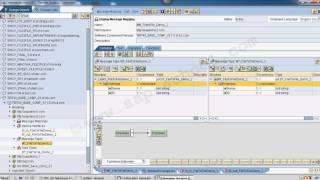 SAP BASIS Training full video 2013