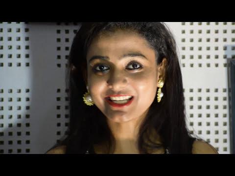 Mere rashke qamar Song Cover by Neha Goyal