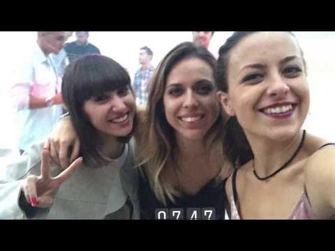 Festes Majors Tivenys - 2017