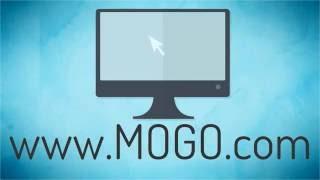 MOGO video