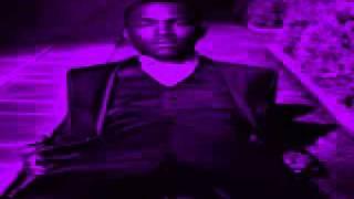 Frank Ocean- Voodoo(Chopped & screwed)