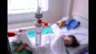 Лікарські таємниці: Чому Україна – серед лідерів за рівнем дитячої смертності?