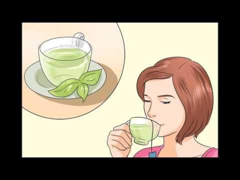 Comme traiter yazvotchki à la varicosité
