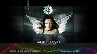 Neptune EP by Ariel Dinik  [ Altar Techno ] - HD
