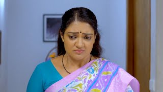 #Bhramanam | Episode 194 - 09 November 2018 ​| Mazhavil Manorama