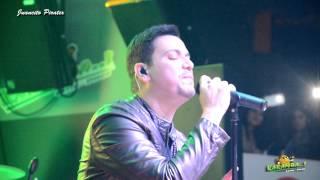 Tu Volveras - Victor Manuelle (Video)