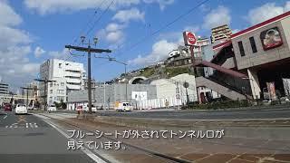 JR長崎本線連続立体交差事業(その2)