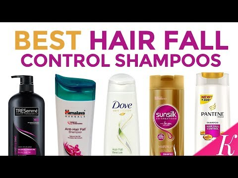 Hair Shampoo at Best Price in India