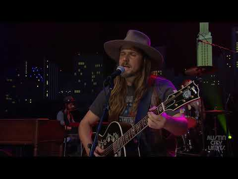 See Lukas Nelson and Promise of the Reals Strutting Find