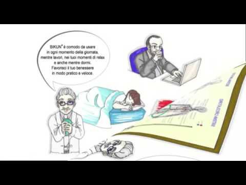 Controindicazioni per biopsia prostatica
