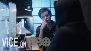This Is How Easy It Is To Get Hacked | VICE on HBO