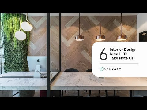 mp4 Home Design Details, download Home Design Details video klip Home Design Details