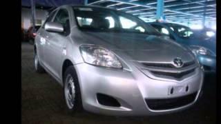 Jual Mobil Ex Taksi Blue Bird Pool Semarang