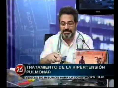 Región occipital hipertensión intracraneal