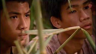Phim Hành Động Mỹ - Siêu Biệt Kích Gấu Đen - Phim Hay