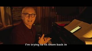 "Ludovico Einaudi ""Seven Days Walking""   Sub (DAY 4)"