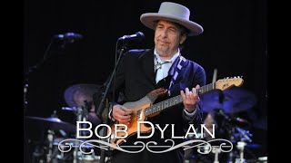 Bob Dylan & Mark Knopfler NY Nov/2012