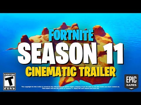 Can You Download Fortnite On A Android Tablet
