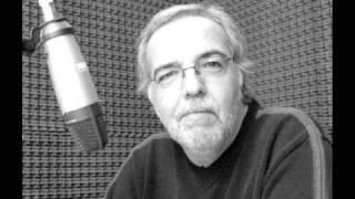 Eduardo Aliverti Sobre La Muerte De Nestor Kirchner