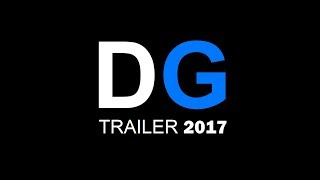 Video Preview DREAMGAMING TRAILER 2017
