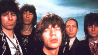 The Rolling Stones - The Last Time  (Var. 1)