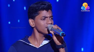 Flowers Top Singer | Musical Reality Show | Ep#453 ( Part - A )
