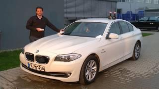 Stark 4-teiliges Premium-Autopflege-Set (je 500ml)