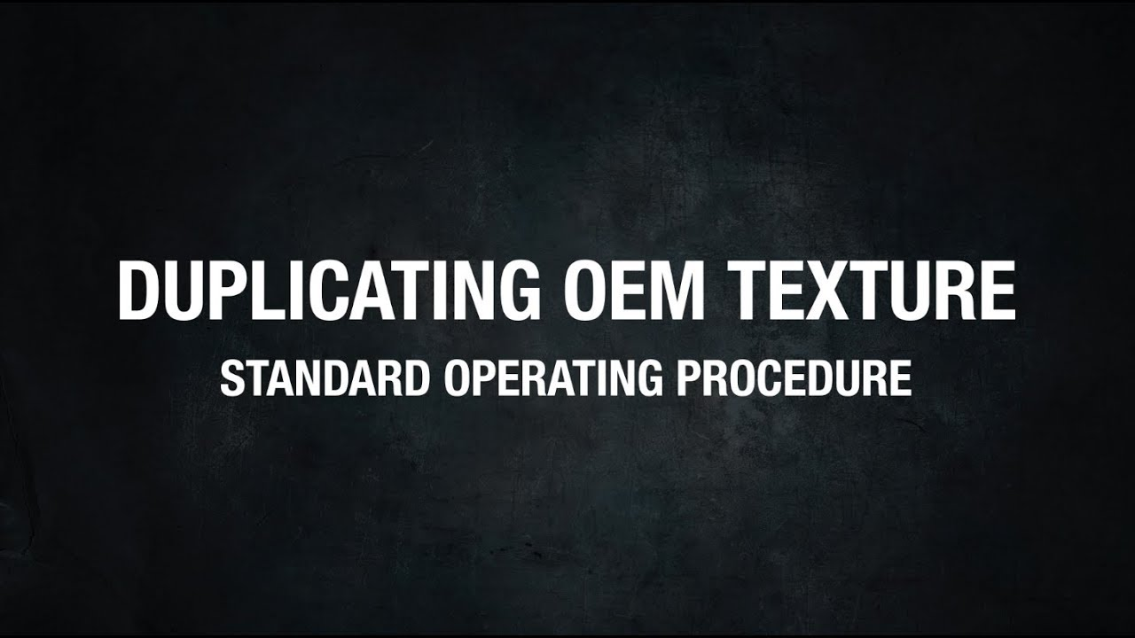 Texture Coating coating SEM Products
