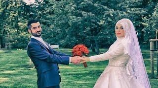 Murat Adalet 23 04 2016 Music Ali Cemil Kurdische Hochzeit