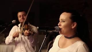Cimbalová Hudba Primáš   Z Giraltovec Parobci..., Daj že Mi Haničko...