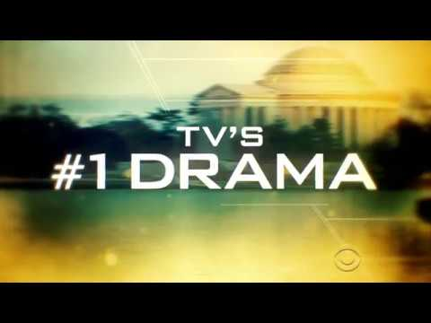 NCIS: Naval Criminal Investigative Service 14.20 (Preview)