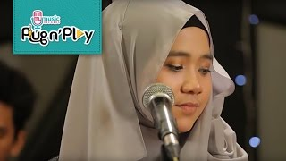 Video Tiffany Kenanga - Insya Allah - MyMusic Plug N' Play