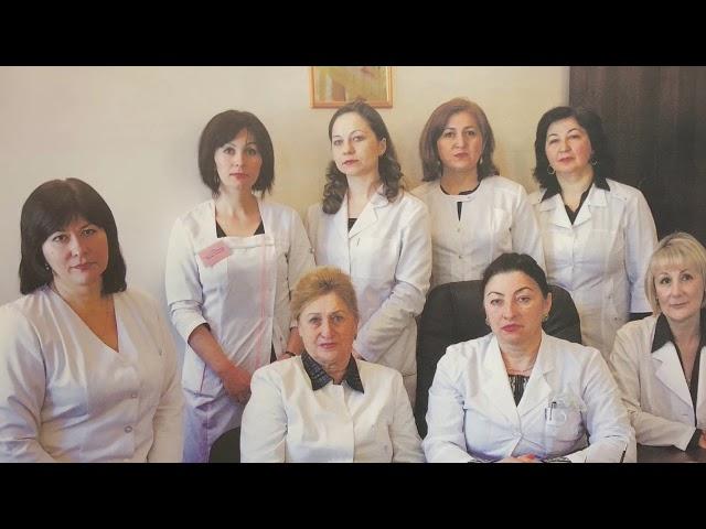 Северо-Осетинская государственная медицинская академия фото 3
