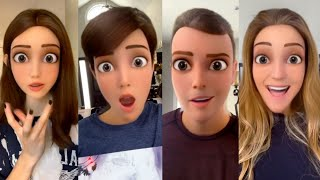WHAT HAPPENED TO US?? - (Funny Family Moments)
