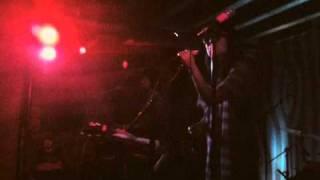 Cibo Matto // Le Pain Perdu (Live, 2011)