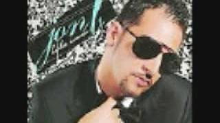 Jon B - Ride Of Our Lives