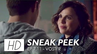 Sneak Peek #2 7x11 (VOSTFR)
