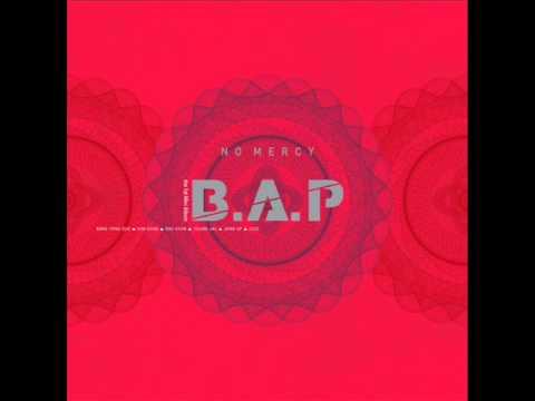 B.A.P - GOODBYE