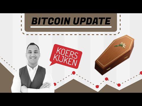 Bitcoin kártya uk