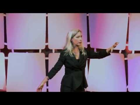 Sample video for Marci Rossell