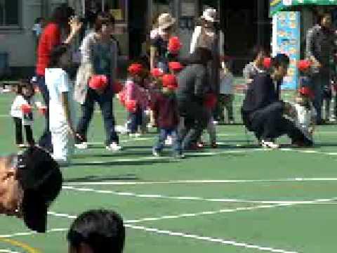 Okusawa Kindergarten