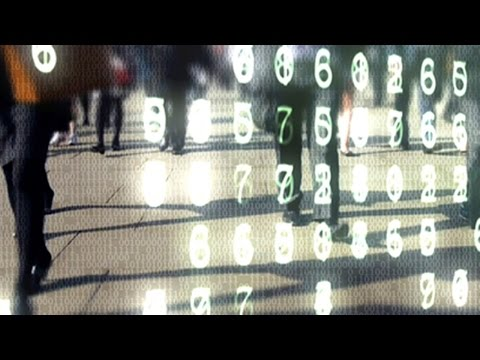 Learn to Code for Data Analysis - free online course at FutureLearn ...