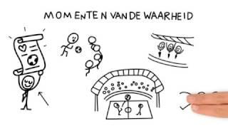 De Waardenvolle Club - Frank van Eekeren